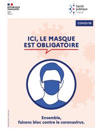 AMET_Covid-19_Masque-obligatoire.PNG