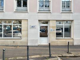 Pavillons-1.png