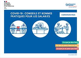 COVID-19__Conseils_et_bonnes_pratiques_p