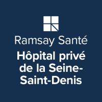 AMET_ Hopital privé de la SSD.png