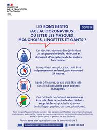 AMET_Covid-19_Tri-des-masques.PNG