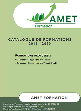 AMET-Formation_Catalogue-2019-2020-des-f