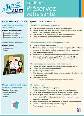 AMET_ Prévention_ Coiffeur.PNG