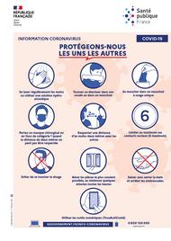 AMET_Covid-19_Les-gestes-barrieres.PNG
