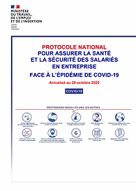 COVID-19_ Protocole national.PNG