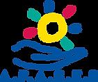afaser_logo.png