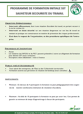 AMET-Formation_Programme-SST-2021-2022.P