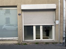 Aubervilliers-2.png