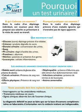AMET_ Prévention_ Test urinaire.PNG
