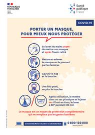 AMET_ Covid-19_ Porter-un-masque-pour-mi