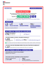 AMET_Covid-19_Contacts-utiles.PNG