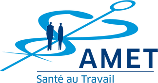AMET_ Logo.png