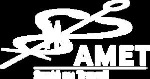 AMET_ Logo_ Blanc.png