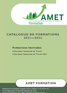 AMET-Formation_Catalogue-2021-2022.PNG