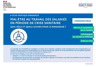 AMET_Covid-19_RPS-salaries.PNG