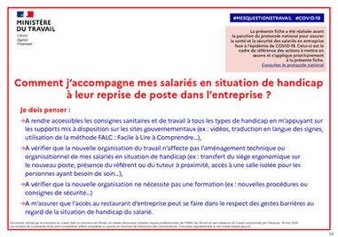 AMET_Covid-19_Accompagner-mes-salaries-e