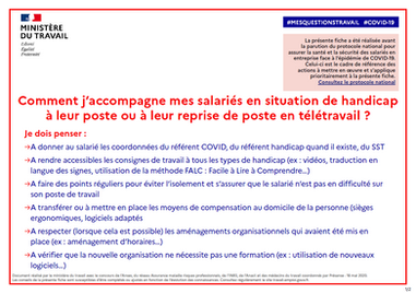 AMET_Covid-19_Handicap-et-teletravail.PN