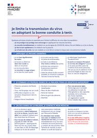 AMET_Covid-19_Je-limite-la-transmission-