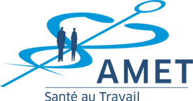 AMET_Logo.png
