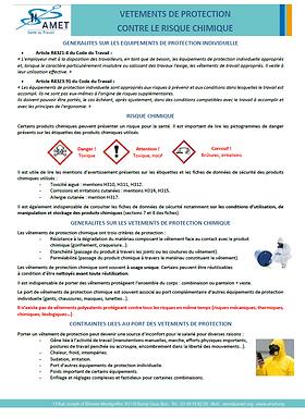 AMET_  Prévention_ Risque chimique_ Prot