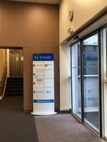 La-Plaine-3.jpg