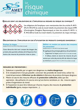 AMET_ Prévention_ Risque chimique.PNG