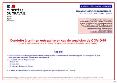 AMET_Covid-19_Conduite-a-tenir-en-entrep