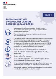 AMET_Covid-19_Recommandations_d_accueil_