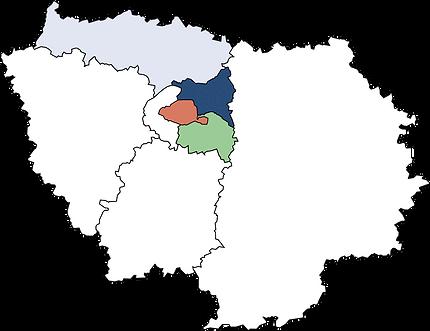 AMET_Zones-geographiques.png
