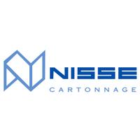 Nisse-cartonnage.png