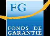 Fond-de-garantie_Logo.png