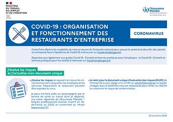COVID_19_ Restaurants d'entreprise.PNG