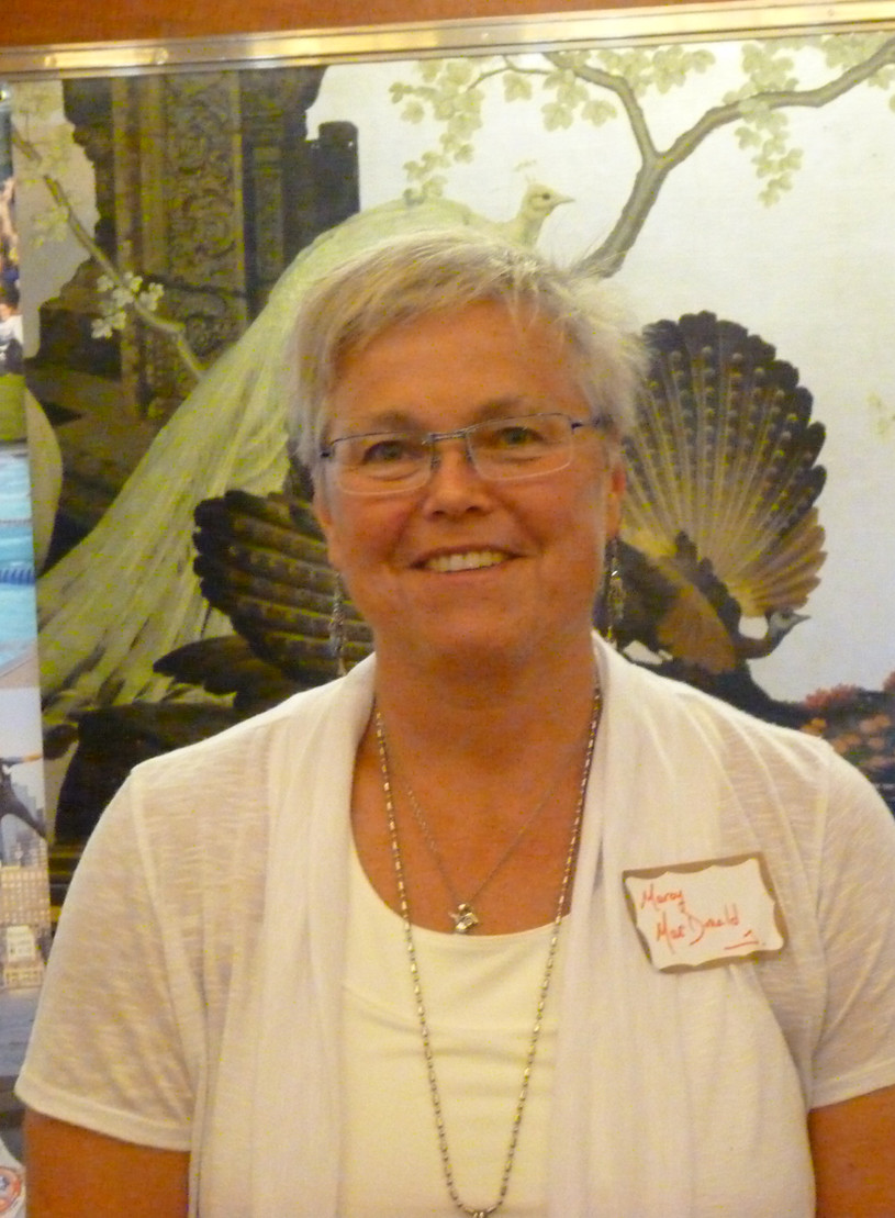 Dr. Marcy MacDonald, DPM.JPG