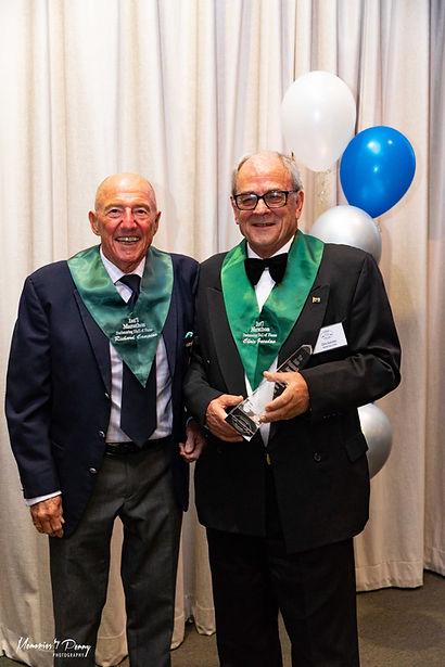 Dales award to Chris Guesdon.jpg