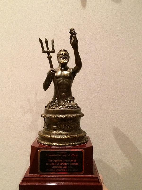2013 Poseidon trophy 4.JPG