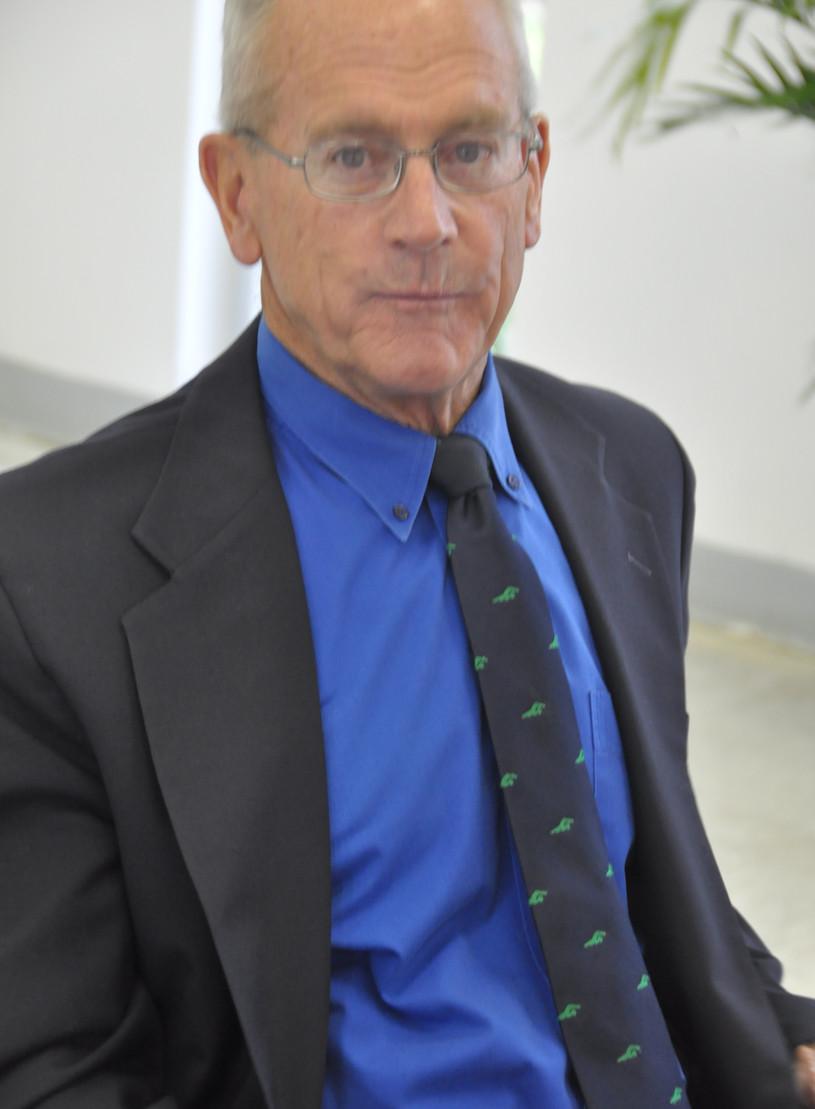 Bob Dunkel.JPG