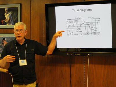 Dr. Tim Johnson, DPS, PE.jpg
