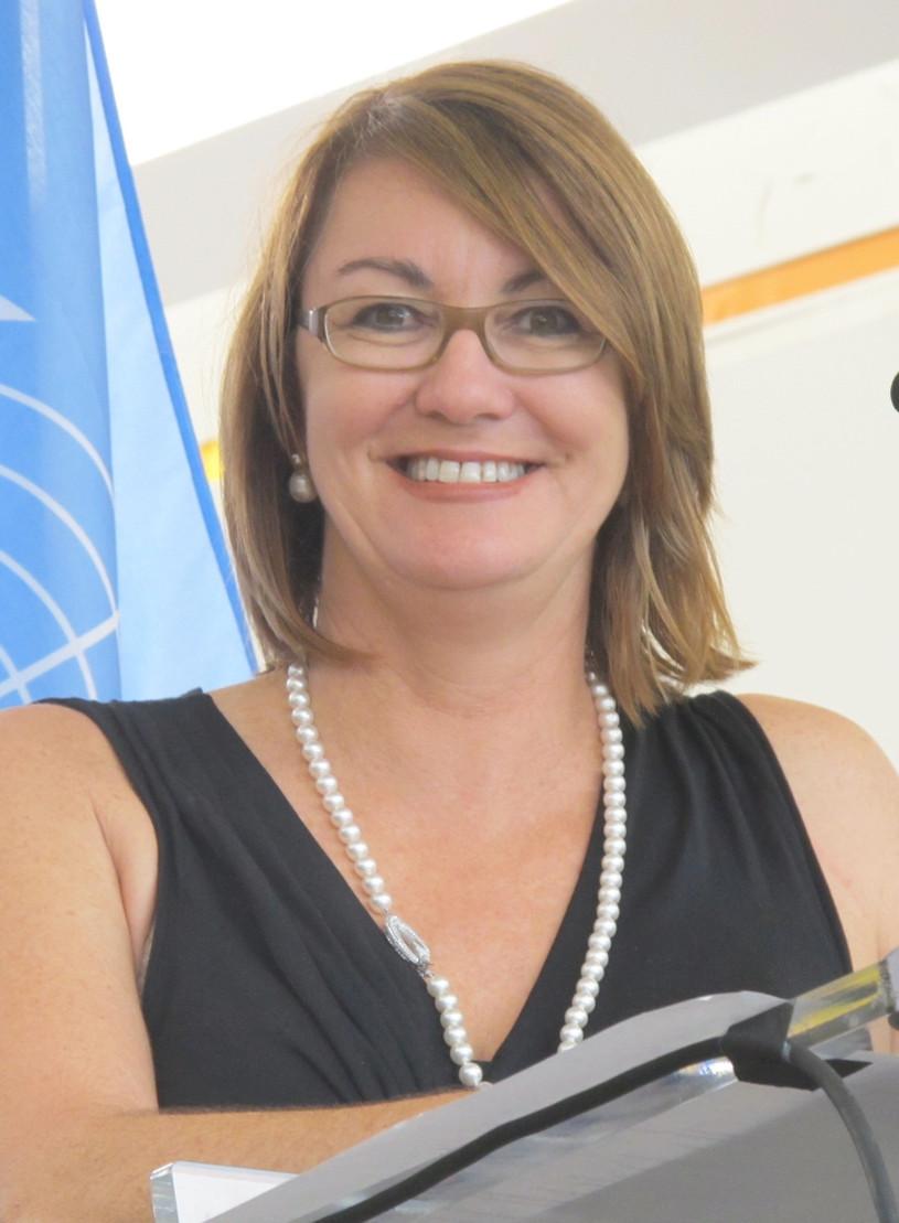 2011 6.JPG