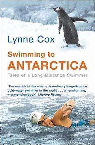 cox book.jpg