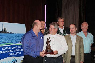 Poseidon Award.jpg