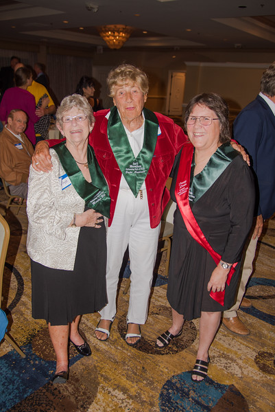 Penny Lee Dean on the right.jpg