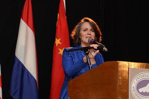 ISHOF 2014 Sandra Bucha.JPG