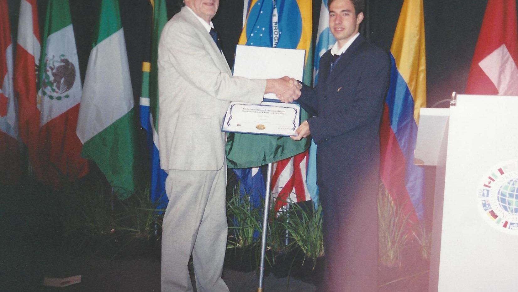 Dale Petranech and Daniel Couto.jpg