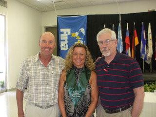 on right Dr. Tim Johnson, DPS, PE.jpg