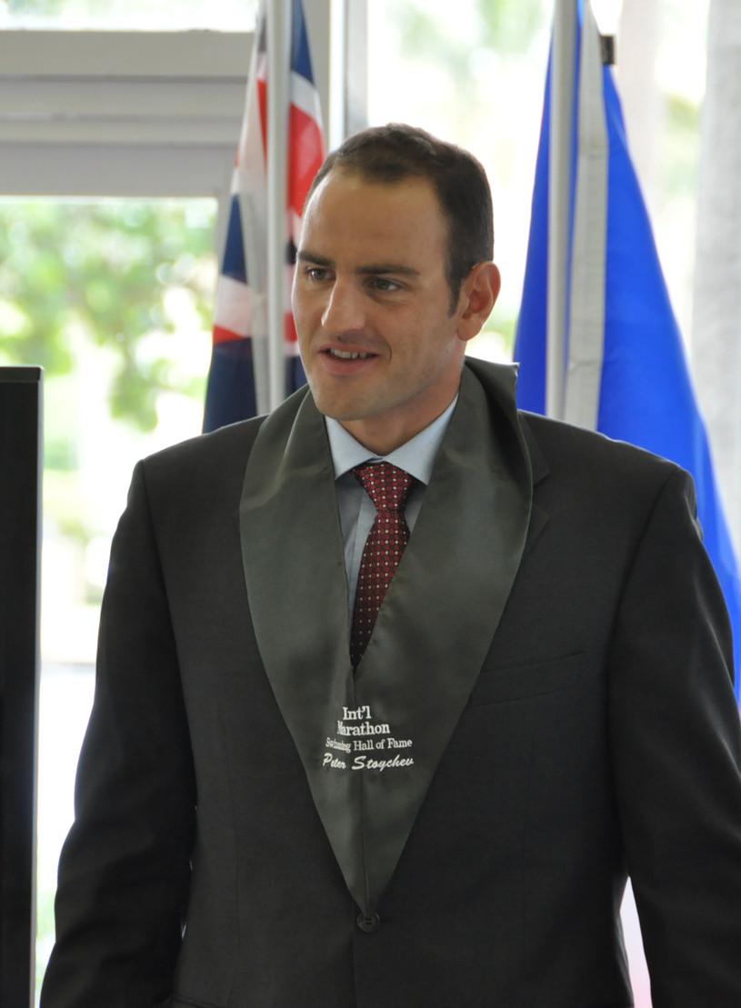 Petar Stoychev.JPG