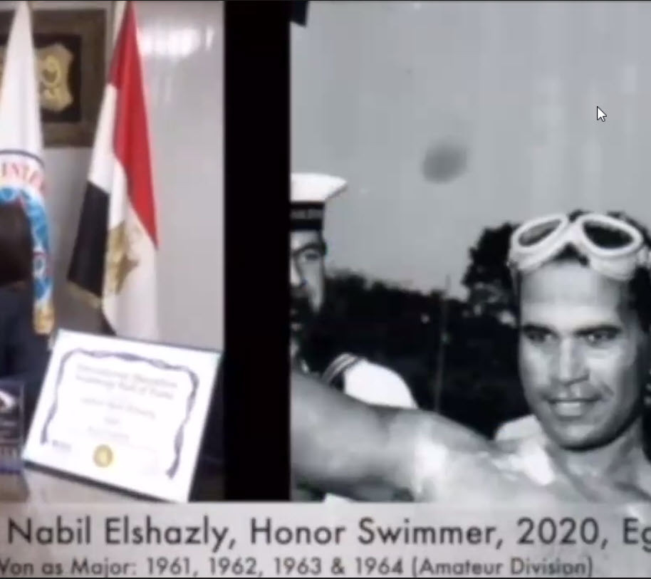 Virtual Ceremony 2021 Captain Nabil Elshazly.jpg