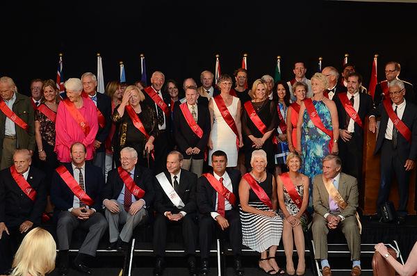 ISHOF 2014 all honorees Jon Erikson sitt