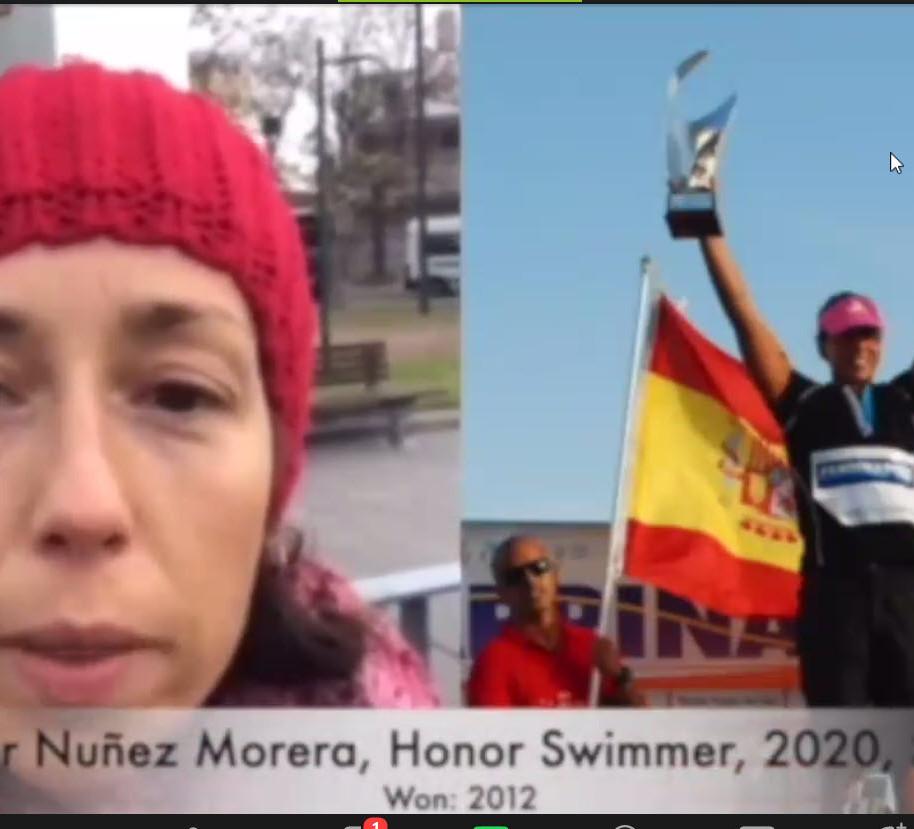Virtual Ceremony 2021 Esther Nuñez Morera.jpg