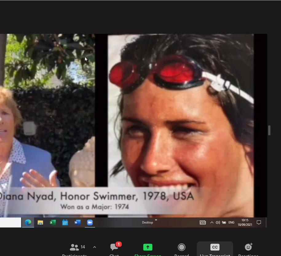 Virtual Ceremony 2021 Diane Nyad.jpg