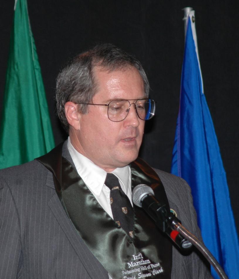 IMSHOF 2004 David Steven Clark 2.JPG